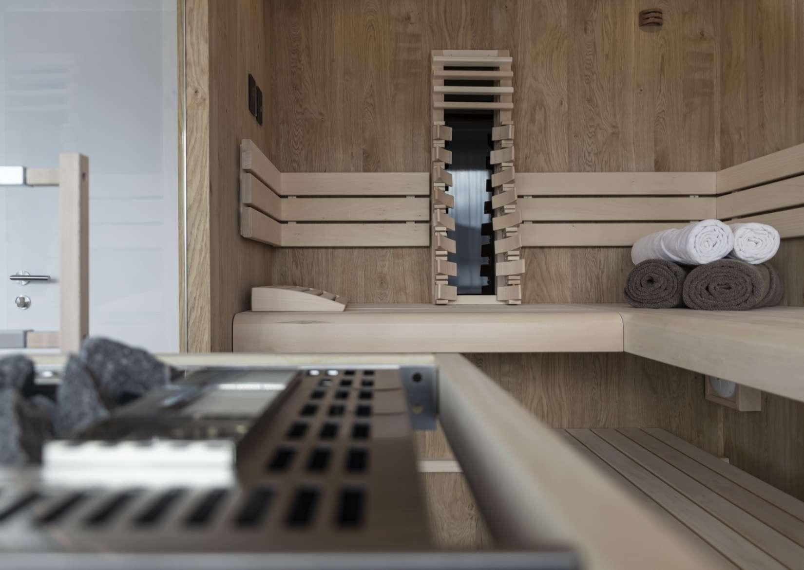 Kaimberger sauna 6
