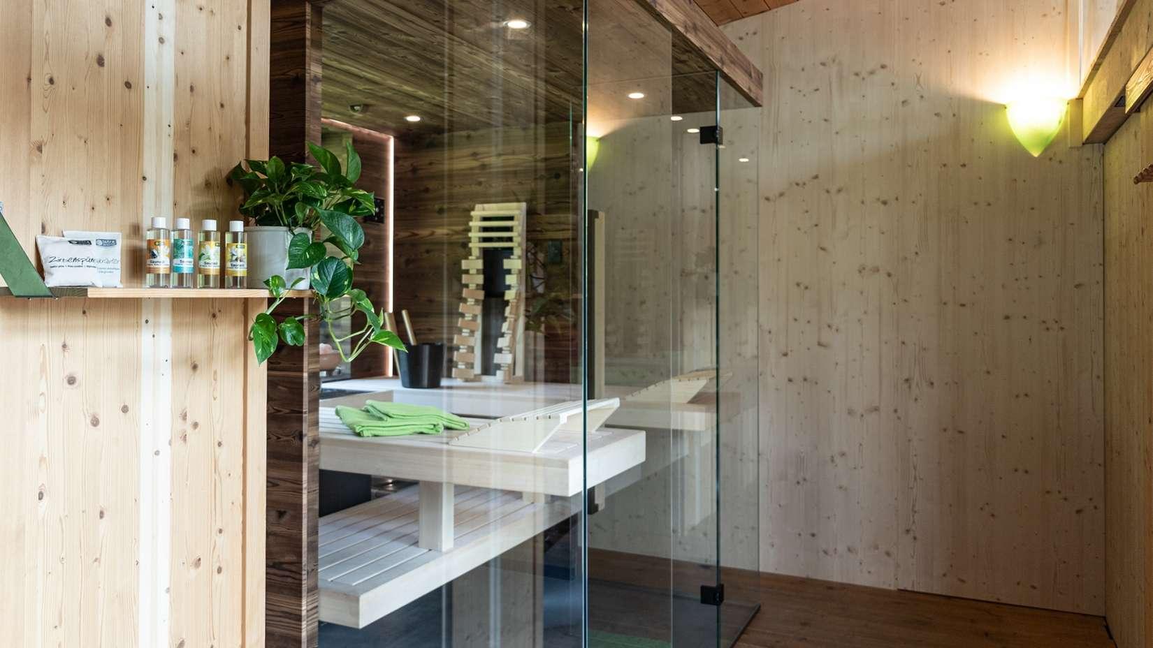 Schneiter sauna 3