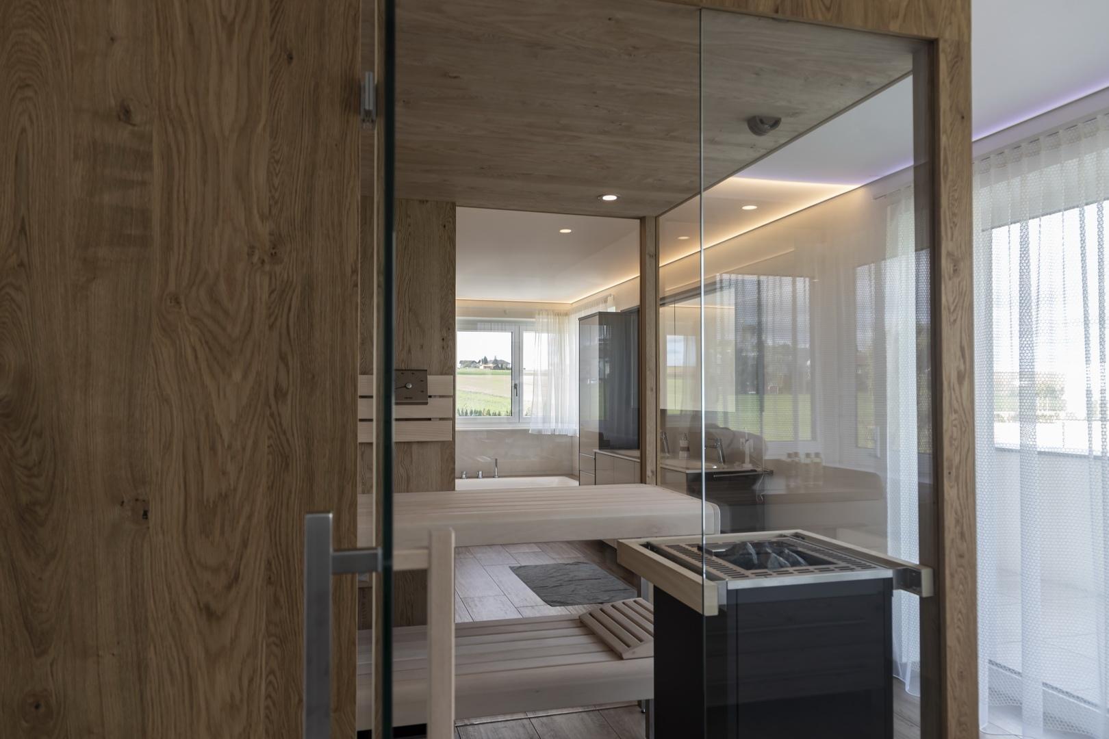 Kaimberger sauna 4