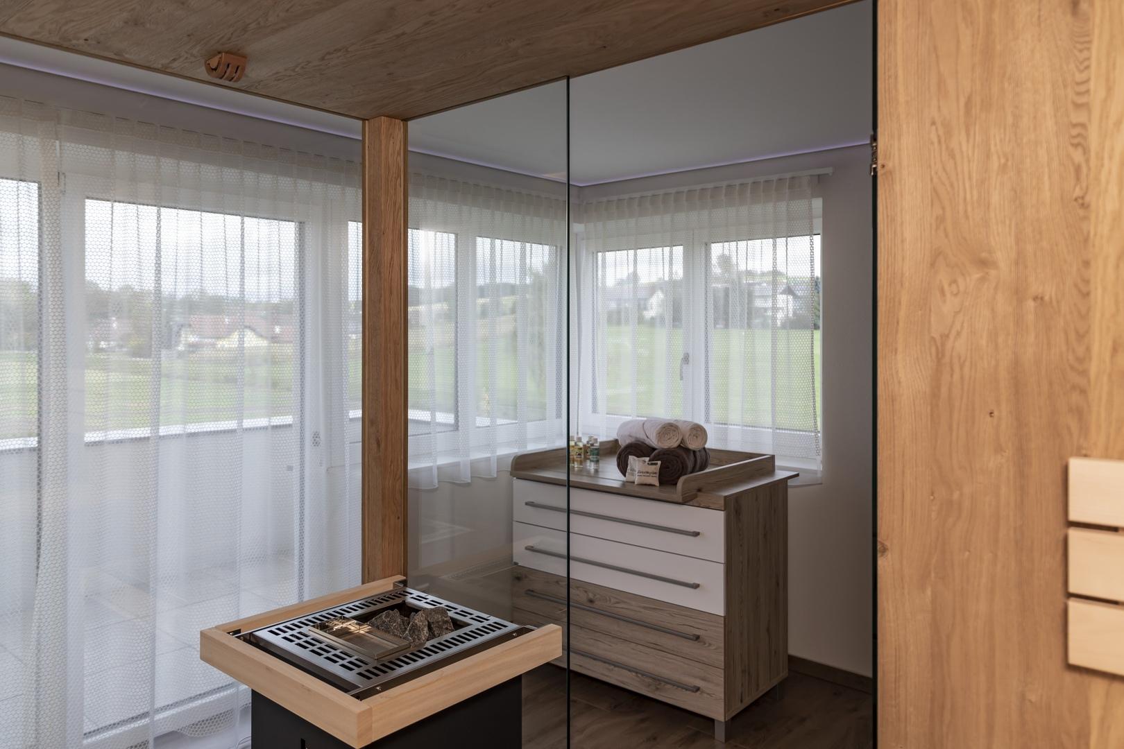 Kaimberger sauna 5