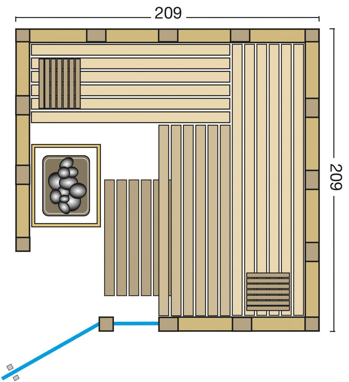 Urban 209x209 Ecke V1