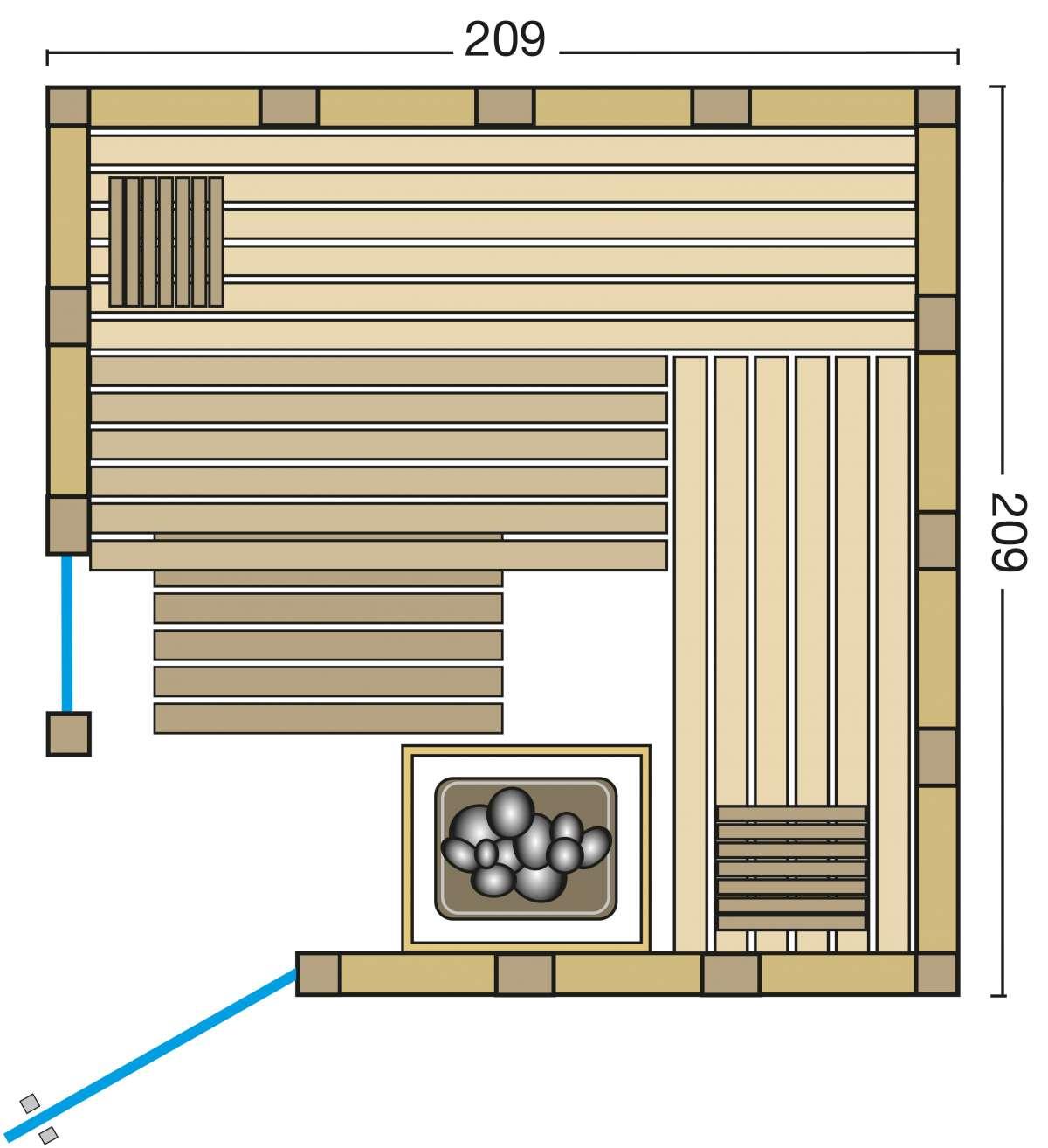 Urban 209x209 Ecke V2