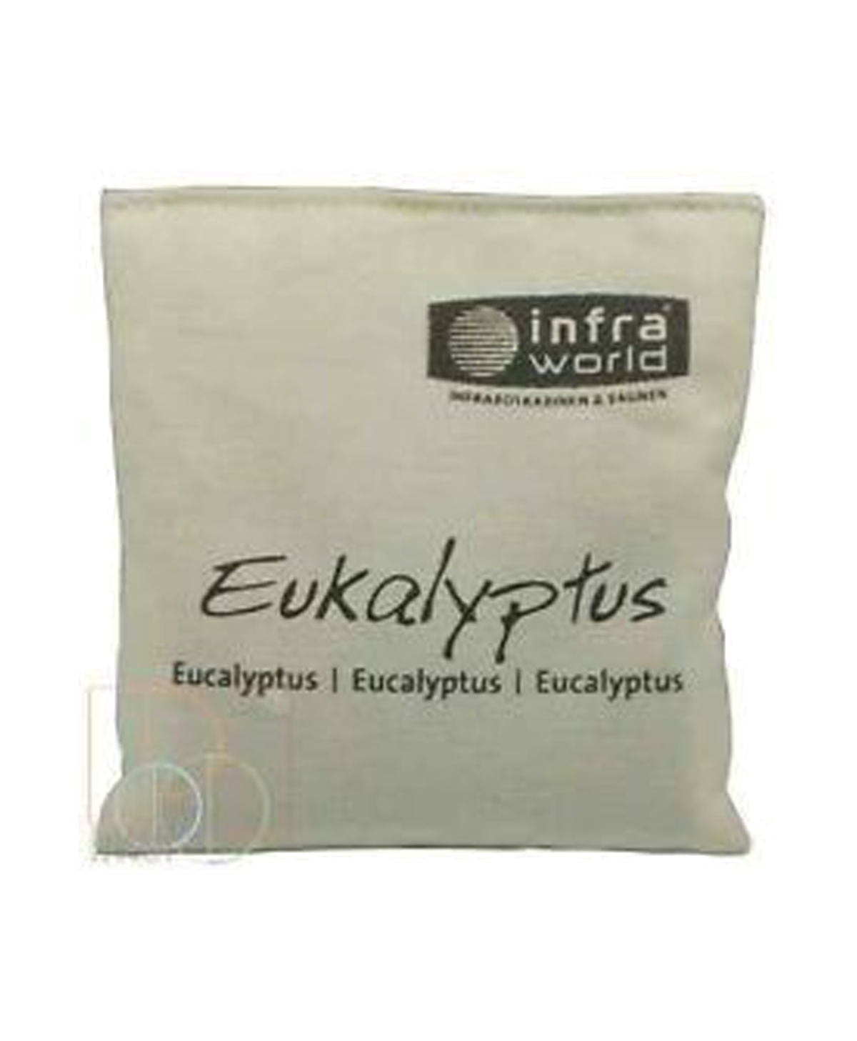 Duftkissen eucalyptus