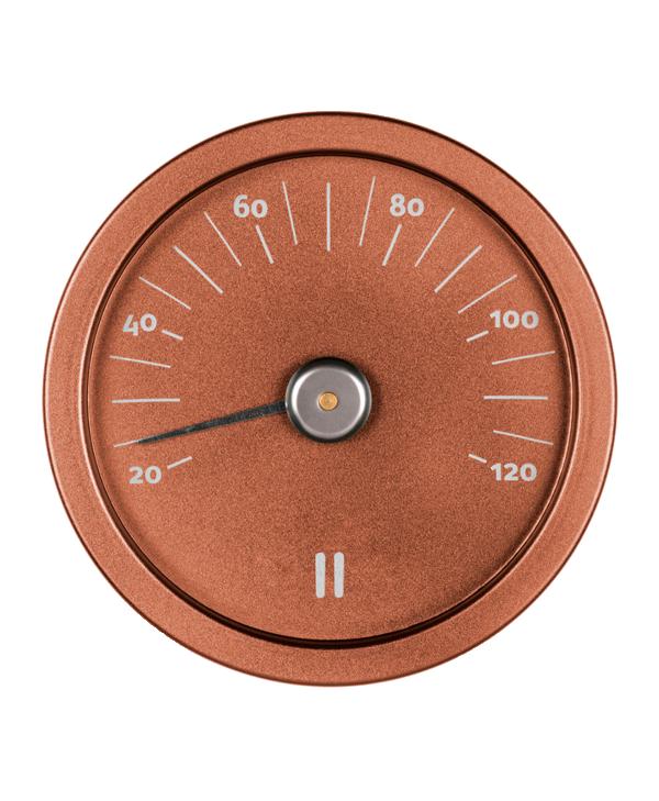 Rento Thermometer